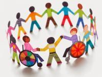 Отчет о мероприятиях, посвященных Международному дню инвалидов